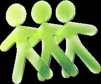 Elterninitiative herzkranke Kinder, Köln e.V. - Verein für Eltern von herzkranken Kindern in Köln bietet Eltern und Kinder unterstützung.